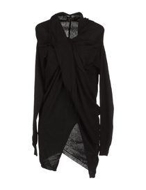 LANVIN - Long sleeve jumper