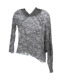 YIGAL AZROUËL - Sweater