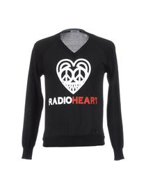 MOSCHINO - Sweater