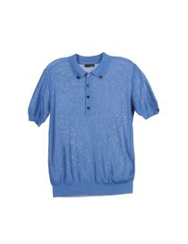 TONELLO - Short sleeve jumper