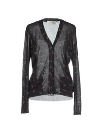 YVES SAINT LAURENT RIVE GAUCHE - Cardigan