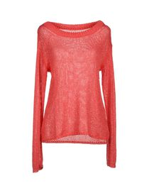 ALICE+OLIVIA - Long sleeve jumper