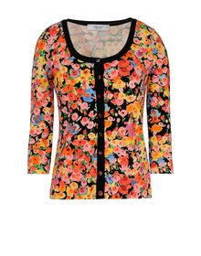 Cardigan - BLUGIRL BLUMARINE
