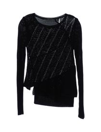 PROENZA SCHOULER - Jumper