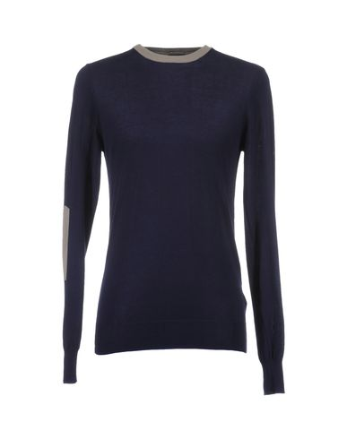 PATRIZIA PEPE - Sweater