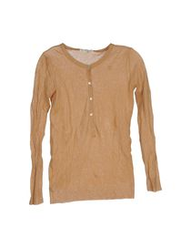 SUOLI - Long sleeve sweater