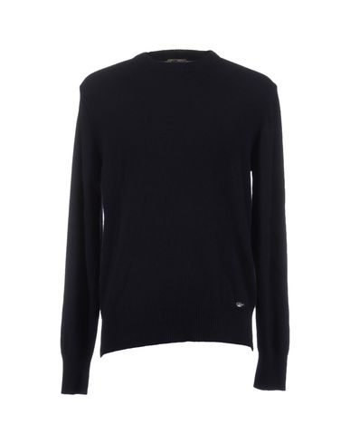 Qbe - Crewneck sweater