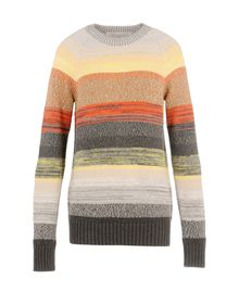 Long sleeve sweater - PROENZA SCHOULER