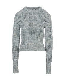 Long sleeve sweater - ACNE