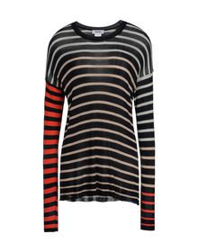 Long sleeve sweater - SONIA by SONIA RYKIEL