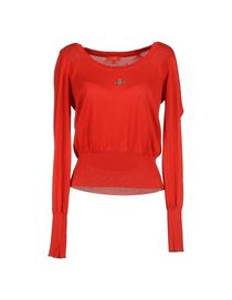 VIVIENNE WESTWOOD RED LABEL - Jumper