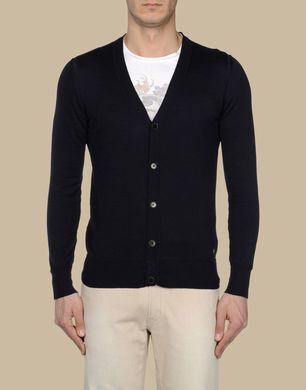 TRU TRUSSARDI - Sweater