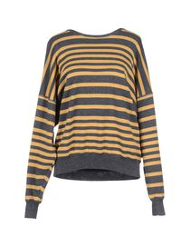 TRUSSARDI 1911 - Jumper