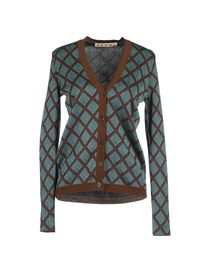 MARNI - Cardigan