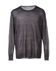Maglia collo a giro - DRIES VAN NOTEN