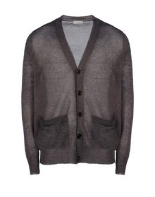 Strickjacke - DRIES VAN NOTEN