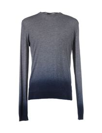 JIL SANDER - Crewneck sweater