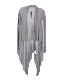 RICK OWENS - Cardigan