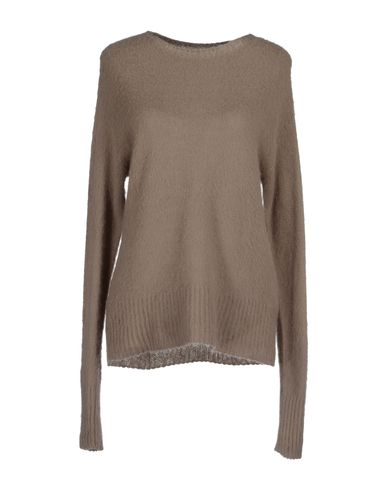 AVI&#217; - Cashmere jumper