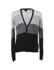 JUST CAVALLI - Cardigan