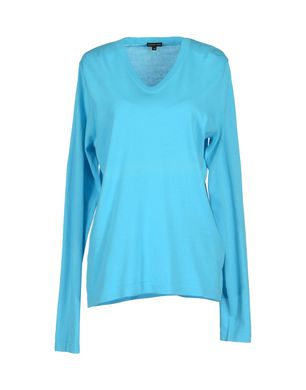 PATRIZIA PEPE - Long sleeve sweater