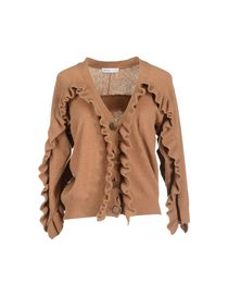 SEE BY CHLO&#201; - Cardigan