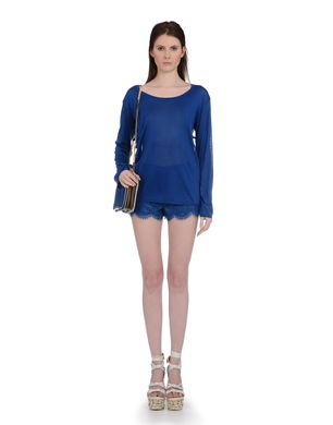 EMILIO PUCCI - Long sleeve jumper