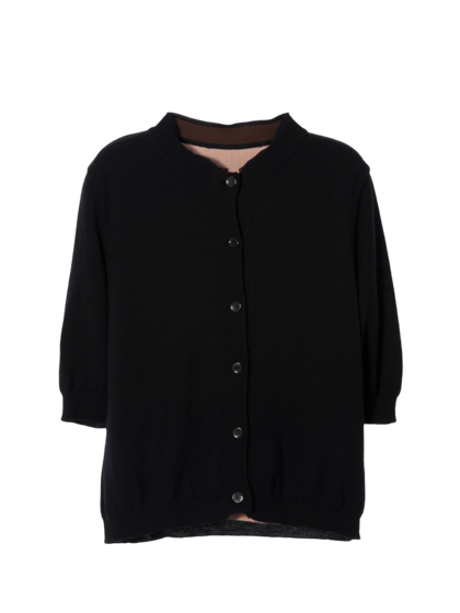 MARNI - Medium Sleeve Cardigans
