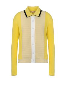 Long sleeve jumper - MARNI