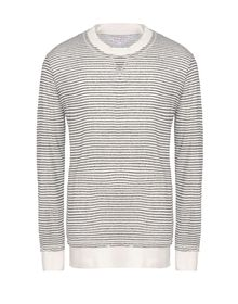 Crewneck sweater - MICHAEL BASTIAN