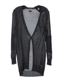 DIESEL - Cardigan
