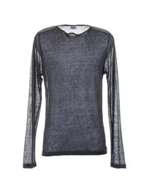 PAUL SMITH - Jumper