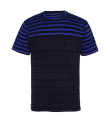 Short sleeve t-shirt - SACAI