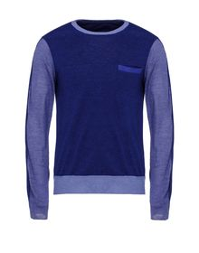 Crewneck sweater - SACAI