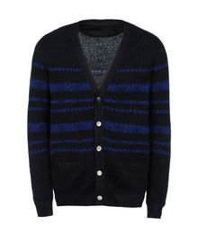 Strickjacke - SACAI
