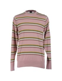 PS by PAUL SMITH - Sweater