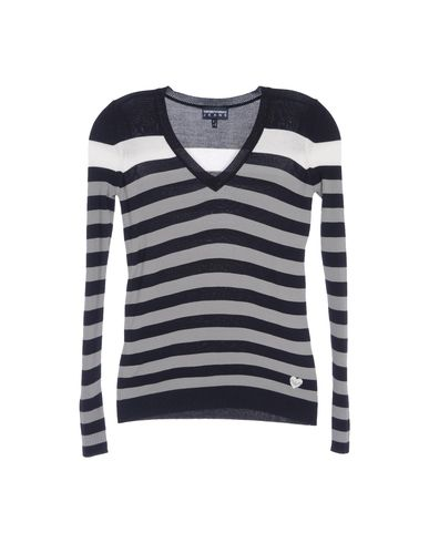 EMPORIO ARMANI - Sweater