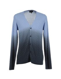 EMPORIO ARMANI - Cardigan