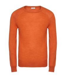Crewneck sweater - DRIES VAN NOTEN