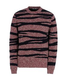 Crewneck sweater - KENZO