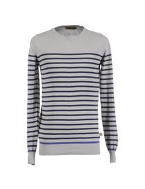 C&#39;N&#39;C&#39; COSTUME NATIONAL - Pullover