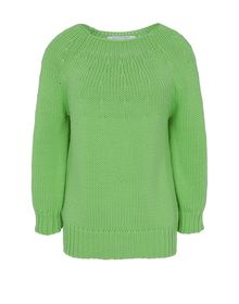 Short sleeve sweater - DIANE VON FURSTENBERG