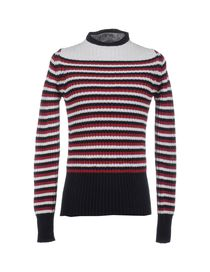 GF FERRE&#39; - Sweater