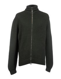 YOHJI YAMAMOTO POUR HOMME - Cardigan