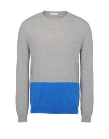 Cashmere jumper - RICHARD NICOLL