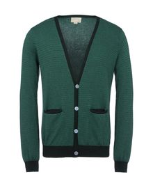Cardigan - BAND OF OUTSIDERS