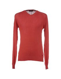 COSTUME NATIONAL HOMME - Pullover