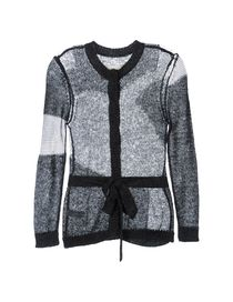 DAY BIRGER ET MIKKELSEN - Cardigan