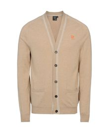 Cardigan - McQ