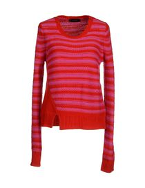 THAKOON - Sweater